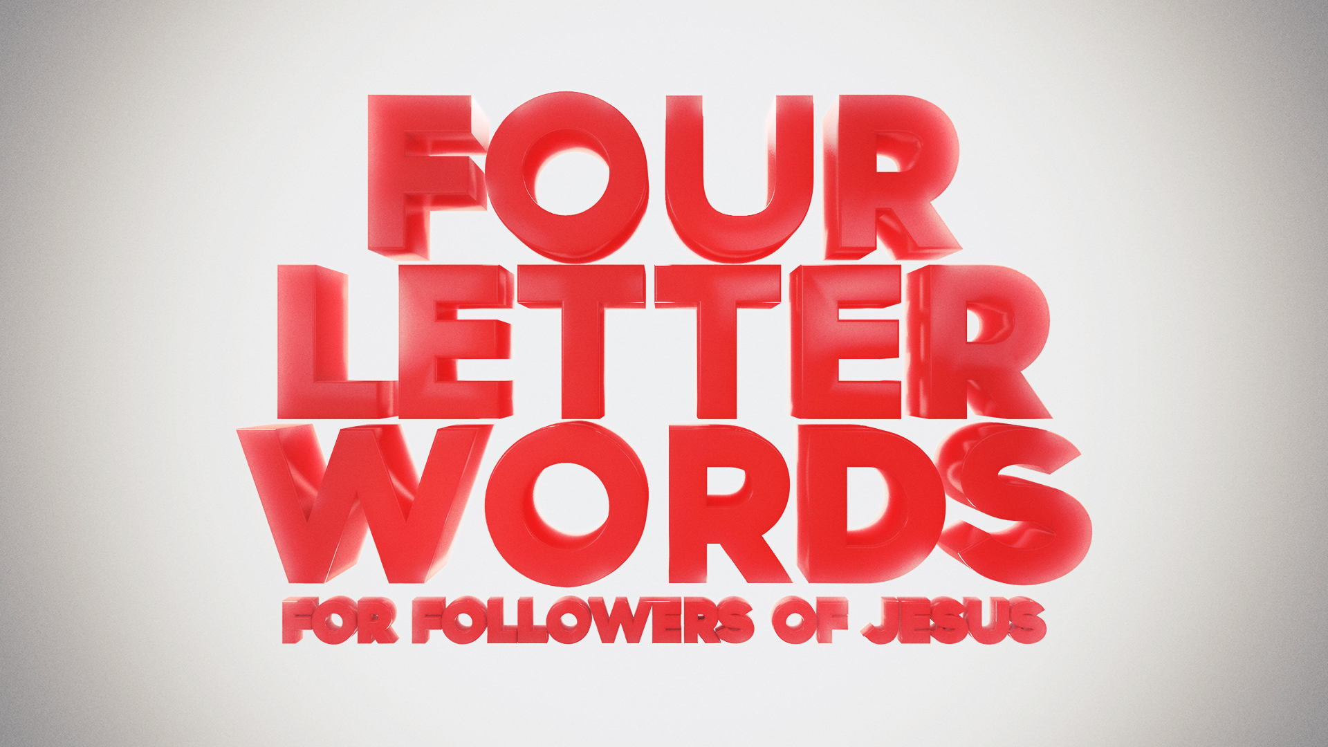 Love is a Four Letter Word Wallpaper Letter Four Letter Words